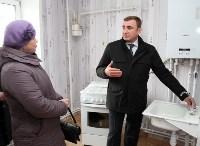 260 семей из Узловского района получили новое жилье, Фото: 9