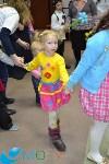 "Детский праздник в МЦ ""Родина"". 26 марта 2016 года, Фото: 6"