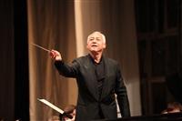 Государственный камерный оркестр «Виртуозы Москвы» в Туле., Фото: 15