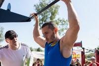 Чемпионат Тульской области по стритлифтингу, Фото: 30