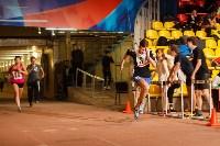 Первенство Тульской области по лёгкой атлетике., Фото: 10
