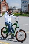 Первомайский велопробег, Фото: 26