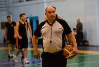 Тульская Баскетбольная Любительская Лига. Старт сезона., Фото: 22