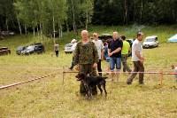 Выставка охотничьих собак под Тулой, Фото: 78