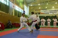 Открытое первенство и чемпионат Тульской области по сётокану, Фото: 23
