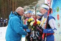 I-й чемпионат мира по спортивному ориентированию на лыжах среди студентов., Фото: 109