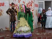 Масленичные гулянья в Плавске, Фото: 32