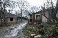 Город Липки: От передового шахтерского города до серого уездного населенного пункта, Фото: 64