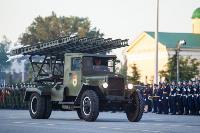 Репетиция военного парада 2020, Фото: 56