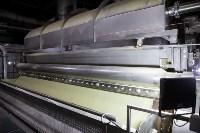 Как производится картофельное пюре быстрого приготовления?, Фото: 17
