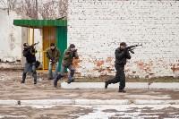 Выездное заседание Коллегии УМВД России по Тульской области, Фото: 25