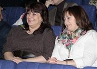 В Туле выступили победители шоу Comedy Баттл Саша Сас и Саша Губин, Фото: 4