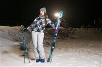 Туляки, пора вставать на лыжи и коньки!, Фото: 10