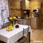 Три места для яркого загородного отдыха в Тульской области, Фото: 47