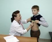 В Туле открыли новое инфекционное отделение для детей., Фото: 4