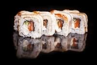 Васаби, суши-бар, Фото: 9