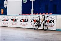 Мятник на велотреке-2014, Фото: 76