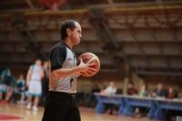 БК «Тула-ЩекиноАзот» обменялся победами с БК «Армастек-Липецк», Фото: 34