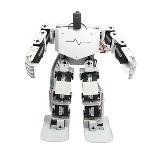 Планета роботов, Фото: 16