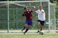 II Международный футбольный турнир среди журналистов, Фото: 102