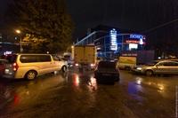 XII Международный инвестиционный форум «Сочи-2013», Фото: 16
