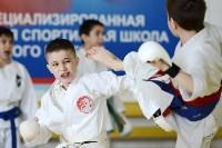 Областные соревнования по ВБЕ., Фото: 39
