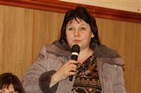 Владимир Груздев в Суворове. 5 марта 2014, Фото: 14