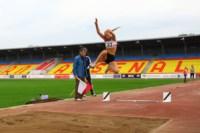 В Туле прошло первенство по легкой атлетике ко Дню города, Фото: 4