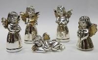 Сеть салонов «Бриллиантовая рука», Фото: 27