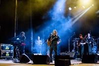 Концерт Леонида Агутина, Фото: 4