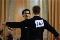 Танцевальный праздник клуба «Дуэт», Фото: 123