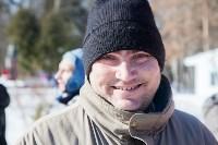 Конкурс блинопеков в Центральном парке, Фото: 90