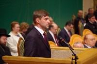 Владимир Груздев принял участие в открытии XIX Всемирного Русского Народного Собора, Фото: 9