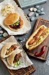 Где в Туле отведать сочные мясные блюда: места и рецепты, Фото: 10