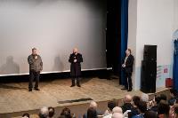 Тимур Бекмамбетов в Ясной Поляне, Фото: 47