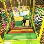 Незабываемые новогодние каникулы для детей и взрослых в центре Тулы, Фото: 2