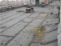 Тульские крыши от Андрея Костромина, Фото: 13