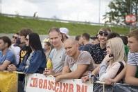 Чемпионат России Russian Bass Restart, 23.07.17, Фото: 29