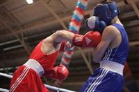 XIX Всероссийский турнир по боксу класса «А», Фото: 23