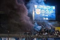 Арсенал - Зенит 0:5. 11 сентября 2016, Фото: 72