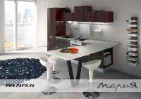 Где в Туле купить кухонную мебель, Фото: 9