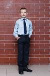Одеваем и обуваем ребенка к новому учебному году, Фото: 1