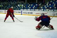 Хоккей матч звезд 2020, Фото: 41
