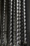 Месяц электроинструментов в «Леруа Мерлен»: Широкий выбор и низкие цены, Фото: 42