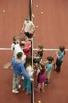 Академия тенниса Александра Островского, Фото: 31