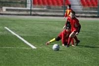 XIV Межрегиональный детский футбольный турнир памяти Николая Сергиенко, Фото: 32