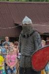 В Туле прошел народный фестиваль «Дорога в Кордно. Путь домой», Фото: 141