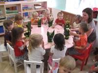 Радость моя, частный детский сад, Фото: 11