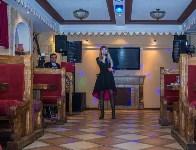 В Туле открылся кафе-бар «Черный рыцарь», Фото: 38
