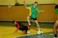 Чемпионат Тулы по мини-футболу среди любителей, Фото: 7